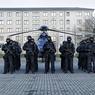 В Дагестане снова введен режим КТО