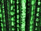 Киану Ривз: Вачовски снимут продолжение «Матрицы» в формате 3D