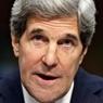 Керри: Есть шанс достигнуть соглашения по ядерной программе Ирана