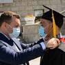 Иностранным студентам могут разрешить нормальную учебу в российских вузах с 1 сентября