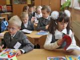Минобрнауки: Православная культура не будет обязательным предметом в школах