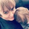 Семейные тайны Анны Михалковой перестали быть секретом (ФОТО)