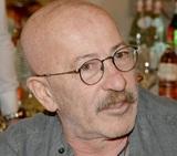 Александр Розенбаум обратился к поклонникам, рассказав правду об онкологии