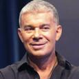 """Газманову пришлось вернуться из Вильнюса назад из-за """"черного списка"""" Литвы"""