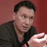 Александр Конфисахор: Выборы с Ксенией Собчак — худшее, что мог себе сделать Кремль