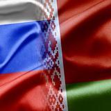 Россельхознадзор будет отслеживать белорусскую продукцию от таможни до торговых точек