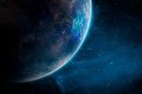 «То, что мы так долго искали»: астрономы рассказали о планете, похожей на Землю
