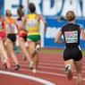 Скандал: 10 стран требуют отстранения России от Олимпиады