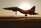 Минобороны обвинило коалицию США в поддержке ИГИЛ в Сирии