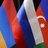 Трехстороннее соглашение по Карабаху подписано