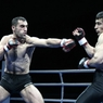 Азербайджанский спортсмен погиб во время боев без правил