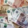 Росстат планирует победить бедность в России своими методами