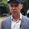 Цепкало призвал не искать заговоров в связи с отставкой главы МИД Польши