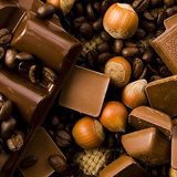 Украина примет меры в отношении российского шоколада