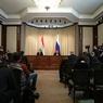 США еще не ввели новые санкции, но Россия уже начала подготовку к ответу
