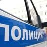 Останки двух пропавших полицейских обнаружены под Красноярском