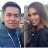 Стас Пьеха развелся с матерью своего сына, моделью Натальей Горчаковой