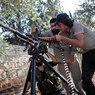 Асад или Орден?