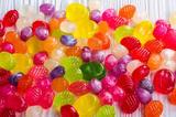 В Чите после употребления конфет госпитализированы дети