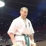 Подозреваемый в убийстве чемпиона мира по карате заявил в суде, что оборонялся