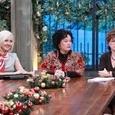 """Давай поженимся!"" наняли нового сексапильного астролога (ФОТО)"