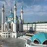 Казанские кафе получили удовлетворительную оценку «тайных гостей»