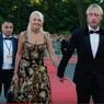 Рудковская и Плющенко приняли дополнительные меры безопасности из-за угроз