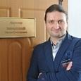 Эдгард Запашный отказался от иска к актеру Николаеву