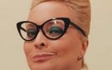 """45-летняя ведущая шоу """"О самом главном"""" закрутила роман с военным"""
