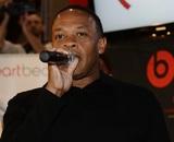 Forbes назвал самого высокооплачиваемого музыканта десятилетия