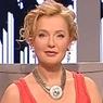 """Лариса Вербицкая """"заморозила"""" свою красоту (ФОТО до и после)"""