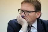"""Борис Титов считает, что """"пакет законов Яровой"""" в России работать не будет"""