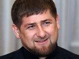 Кадыров договорился об освобождении моряков с танкера в Ливии