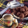 """Кофе, выпитый ночью, помогает """"затормозить"""" внутренние биочасы на 40 минут"""