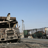 ООН и Красный Крест в ярости после атаки на гуманитарный конвой