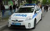 Под Волгоградом полицейский подстрелил лихача, протащившего главу отдела ГИБДД