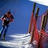 Тихонов: Иностранные тренеры развалили сборную России по биатлону