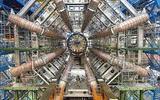 Большой адронный коллайдер модернизируют за 330 млн рублей