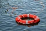 В Подмосковье спасатели сутки искали тело утонувшей невесты