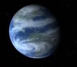 Польские астрономы заявили о глобальной катастрофе Земли