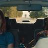 Лучший фильм 2017 года выбрало Национальное общество кинокритиков США