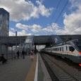 Пейзажи России за окном поезда показались японцу не тем, на что хочется любоваться