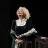 Светлана Немоляева едва не бросила мужа из-за другого - утверждает народная артистка