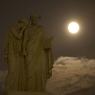 Портрет далекого Тритона: на границе льдов и пламени (ВИДЕО)