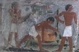 Египетские археологи вскрыли гробницу возрастом 4400 лет