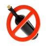 Политики и эксперты высказались об идее запрета сцен с алкоголем на ТВ
