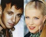 "Куда пропали звезды 90-х, хиты которых звучали из каждого ""утюга"" (ФОТО)"