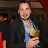 """Известный спортсмен и политик назвал """"трансвеститом"""" ведущую Первого канала"""