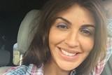 Страдающая аутоиммунным некрозом Алиса Казьмина ужаснула соцсети снимком с открытым лицом