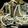 Из немецкого музея драгоценностей украли украшения на миллиард евро